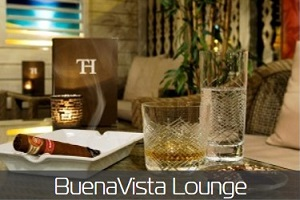 Buena Vista Lounge1