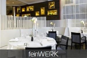 feinWERK-300-200